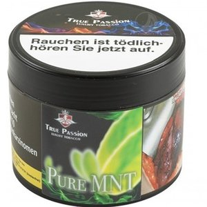 True Passion Pure MNT (200g)