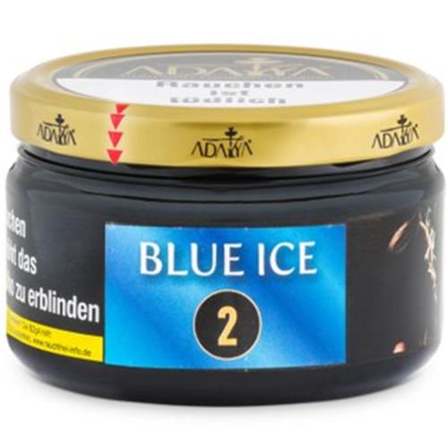 Adalya Blue Ice 2 (200g)