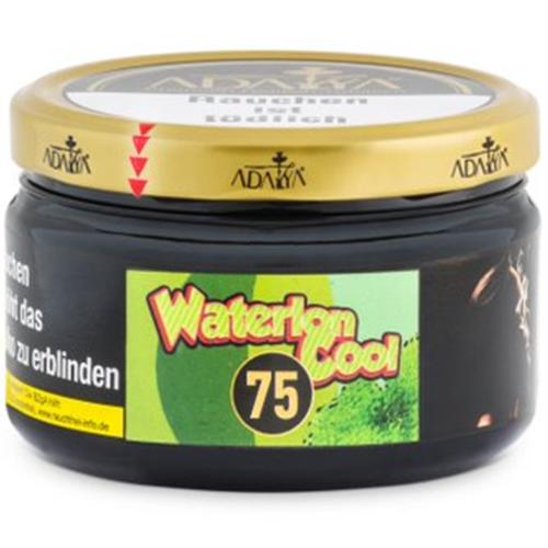 Adalya Waterlon Cool 75 (200g)