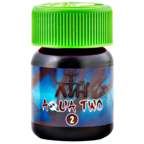 Aqua Mentha Two 2 (25ml)