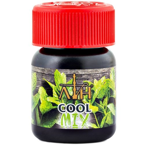 Adalya COOL MIX (25ml)