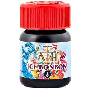 Adalya Ice Boni 06 (25ml)