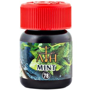 Adalya Mint 78 (25ml)