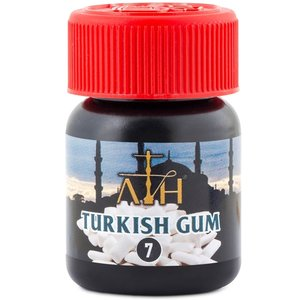 Adalya Turkish Boom 64 (25ml)