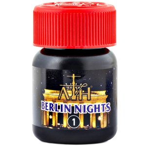 Adalya Berlin Nights 01 (25ml)