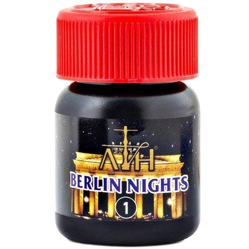 Adalya Berlin Nights 01 (25ml)
