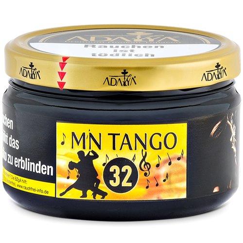 Adalya MN Tango 32 (200g)