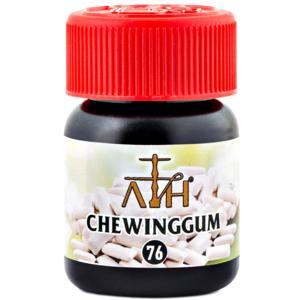 Adalya CHEWINGGUM 76 (25ml)