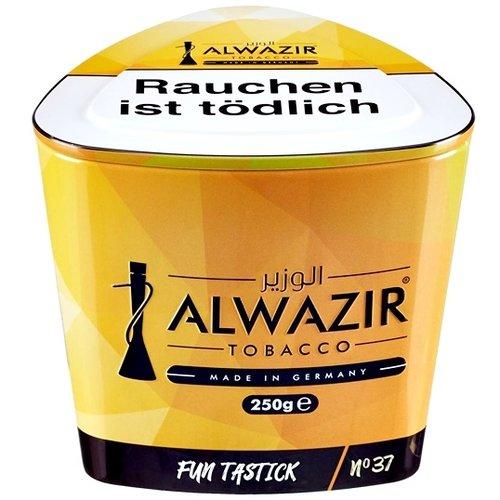 Al Wazir Fun Tastick (250g)
