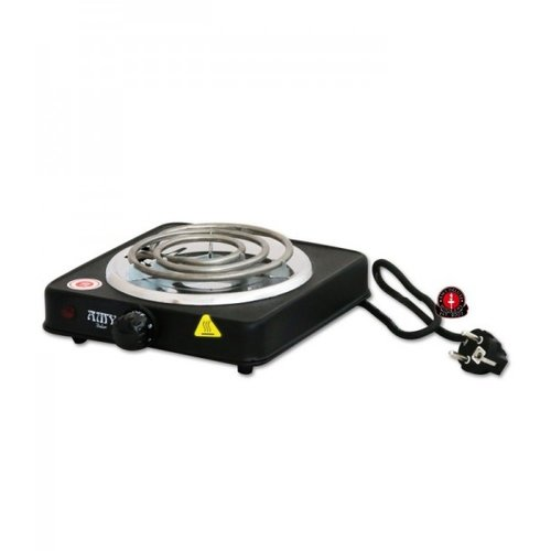 Amy Deluxe Amy Deluxe - 1000w Hot Turbo Kohleanzünder inkl. Gitter
