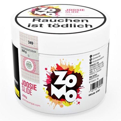 Zomo Joosie Slide (200g)