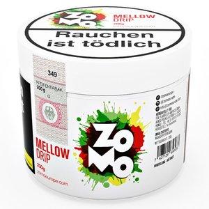Zomo Mellow Drip (200g)