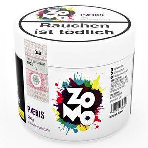 Zomo Paeris (200g)