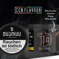 CCN Flavour (200g)