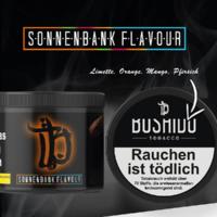 Sonnenbank Flavour (200g)