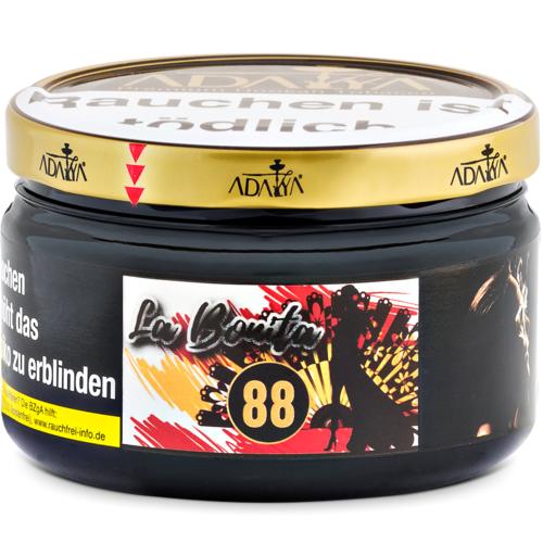 Adalya La Bonita 88 (200g)