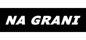 Na Grani