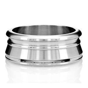 Na Grani Heat Managment Device HMD / Smokebox
