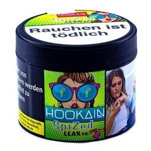 Hookain Spized Lean RR (200g)
