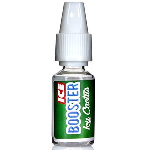 XRacher Icy Cact ICE Booster 10ml
