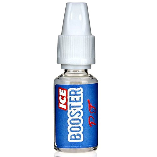 XRacher P.F. ICE Booster 10ml