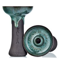 Java Bowl Phunnel
