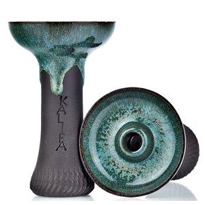 Kalifa Java Bowl Phunnel