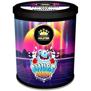 Holster Smurf Daddy (200g)