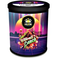 Watermill Punch (200g)