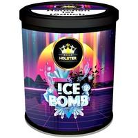 Ice Bomb (200g)