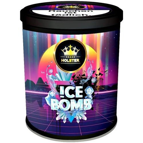 Holster Ice Bomb (200g)