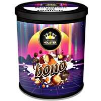 Bono (200g)