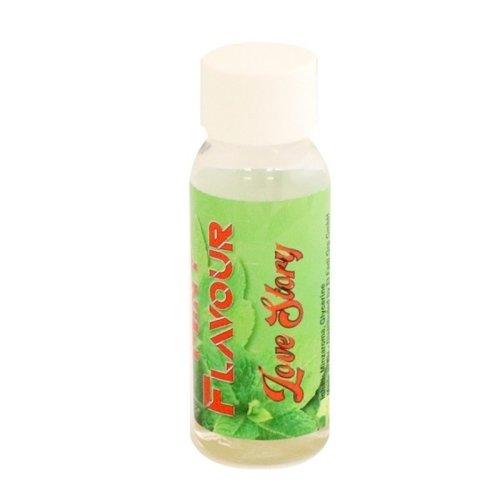 True Passion Love Story - Mint Flavour - 20 ml
