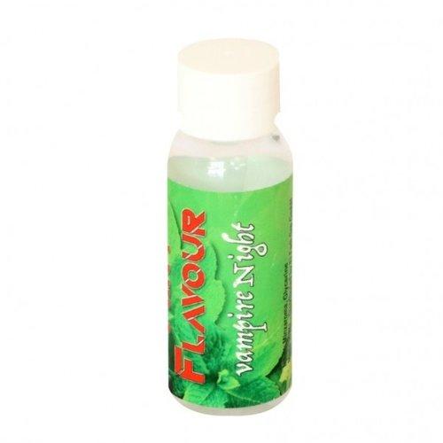 True Passion Vampire Night - Mint Flavour - 20 ml