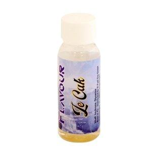 True Passion Le Cak - Ice Flavour - 20 ml