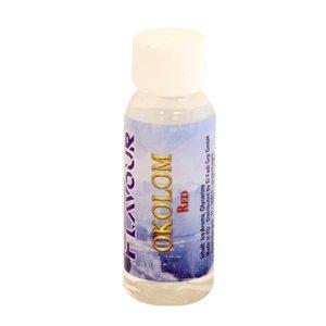 True Passion Okolom Jo Jo - Ice Flavour - 20 ml