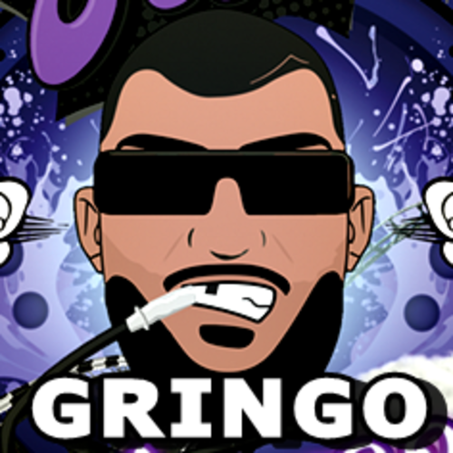 Gringo Smoke