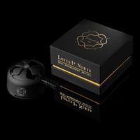 Kaloud Lotus I+ Niris HMD
