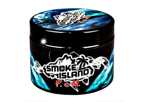 Tabakersatz