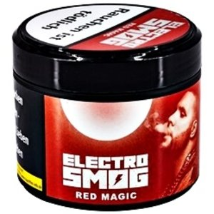Electro Smog Red Magic (200g)