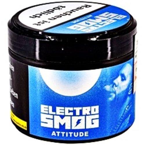Electro Smog Attitude (200g)
