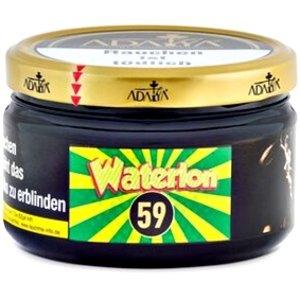 Adalya Waterlon 59 (200g)