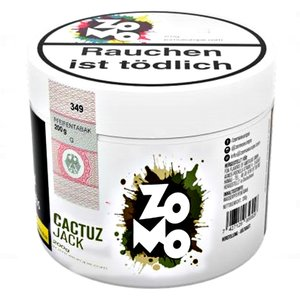 Zomo Cactuz Jack (200g)