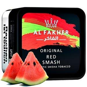 Al Fakher Red Smash (200g)