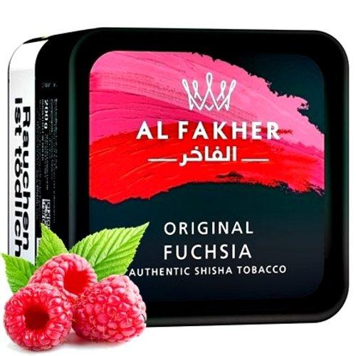 Al Fakher Fuchsia (200g)