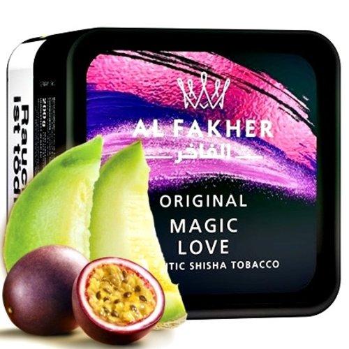 Al Fakher Magic Love (200g)