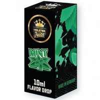 Juice Mint Shot (10ml)