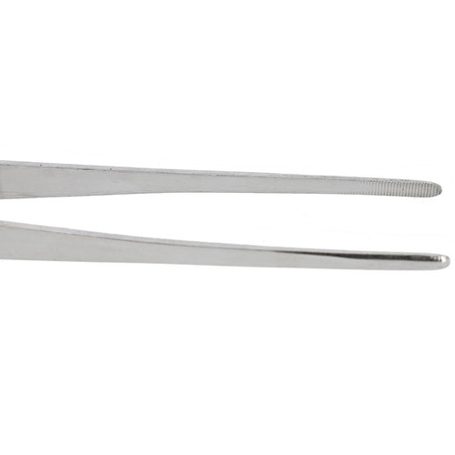 AO Hookah Accessories AO Hookah - AO Kohlezange / Kohlepinzette aus Edelstahl 30cm