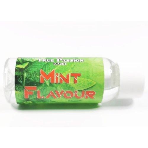 True Passion Mint Flavour - 20 ml