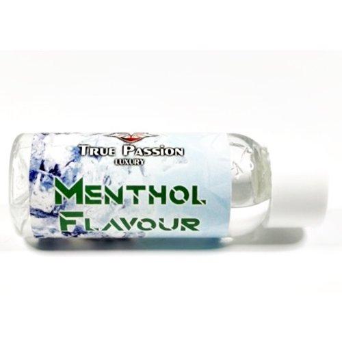 True Passion Menthol Flavour - 20 ml